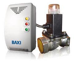 Totul despre senzori de gaze si electrovane