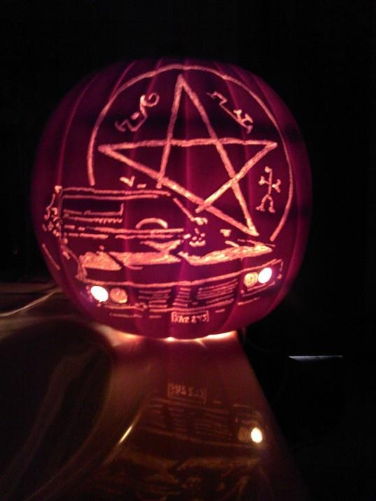 17 Best Images About Pumpkin Carvings On Pinterest