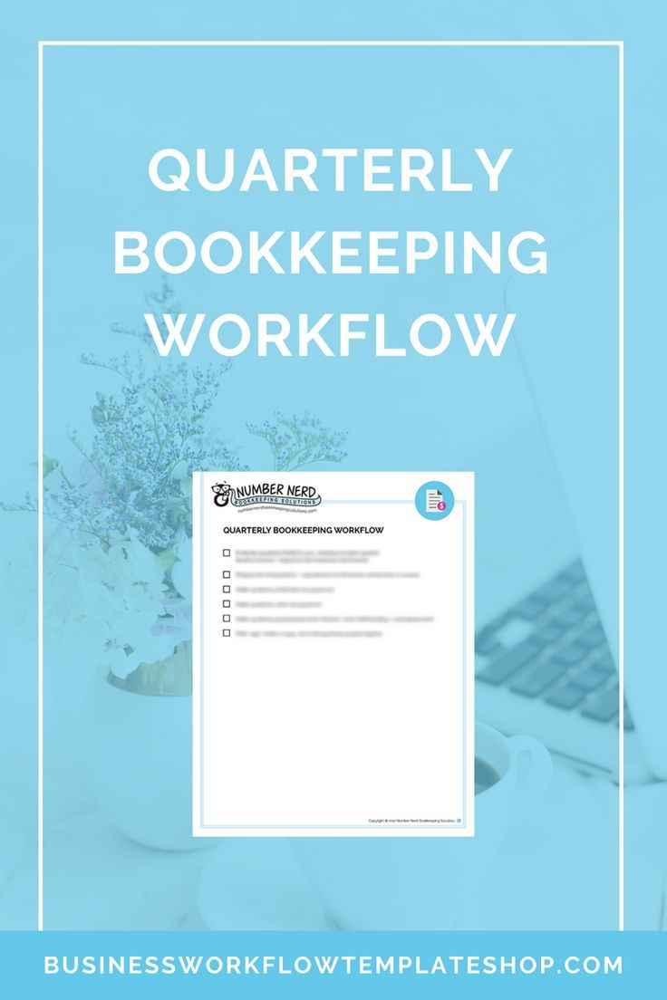 Bookkeeping Engagement Letter | Money/investing | Small business