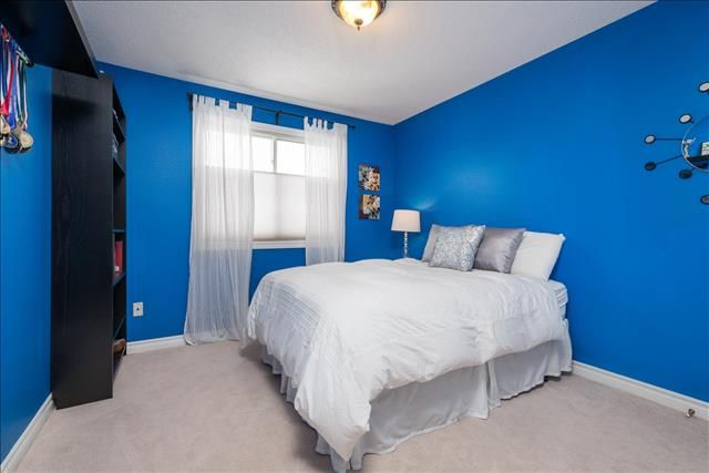 9 Year Old, 4 Bedroom, 2.5 Bathroom, Walking Distance to Jack Chambers P.S.