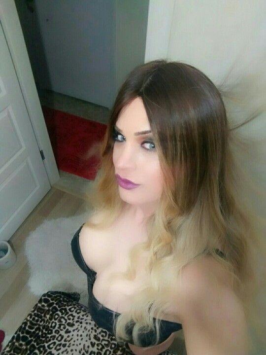 Mutlukent Travesti  Gebze Travesti  Şekerpınar Travesti