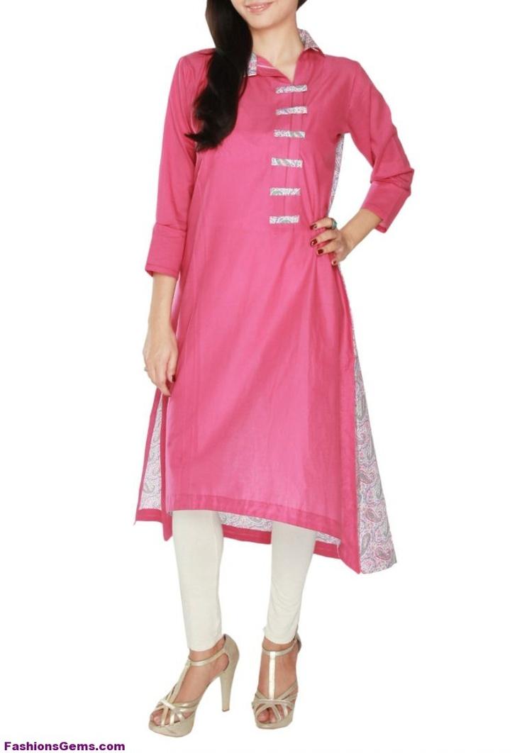 For More Stylish Cheap Amp Expensive Ladies Kurta Dressings