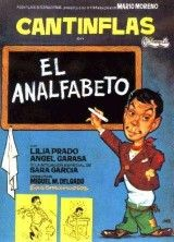 #Cantinflas #mexican #movie