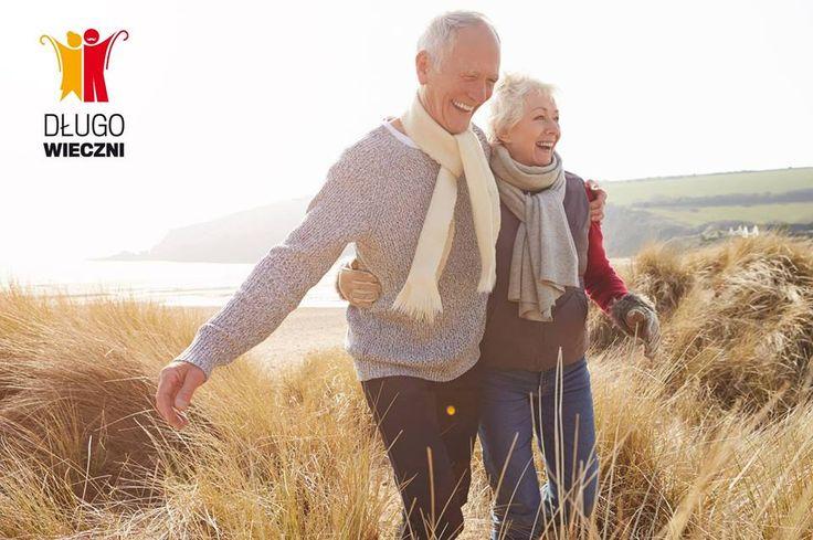 """Konferencja """"DŁUGOwieczni""""  20 października 2015 r.  Czy starość jest łatwa? Czy osoby starsze mogą liczyć na należytą opiekę, poczucie bezpieczeństwa oraz możliwość realizowania swoich pasji? poszukamy odpowiedzi na te pytania podczas konferencji."""