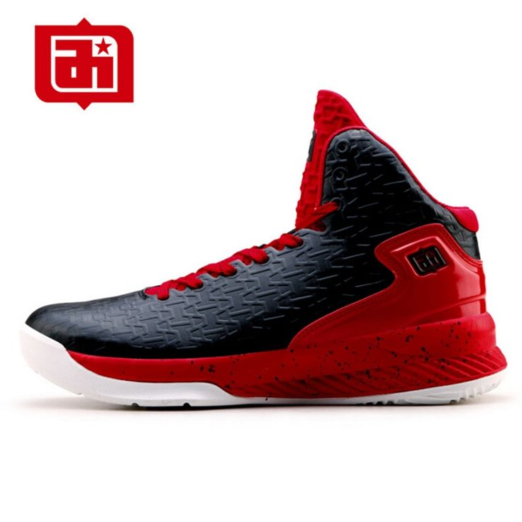 47.09$  Watch now - http://alit4c.shopchina.info/1/go.php?t=32806464363 - Iverson Men's Basketball Shoes Athletic Sneakers For Men Sport Shoes Professional Sneakers Basketball AI Retro Basketball Shoes  #buyonlinewebsite