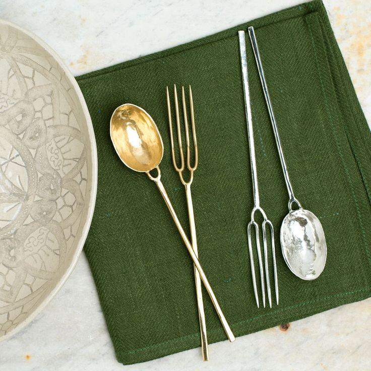 Serving Set from k colette