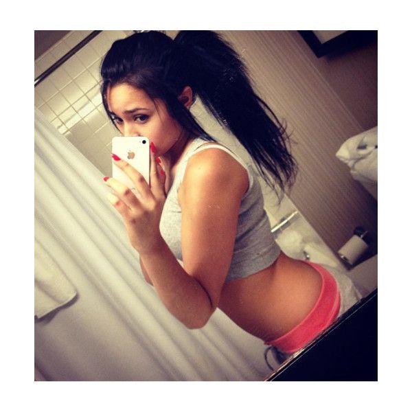 jasmine villegas | Tumblr ❤ liked on Polyvore