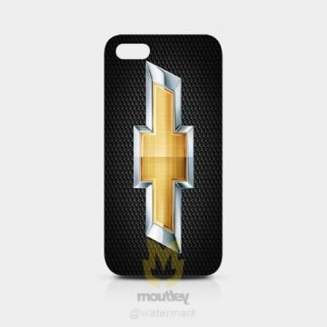 2014 Chevrolet Logo Avalanche iPhone 4/4S 5/5S 5C Hardcase
