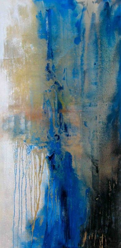 2013 Lucid - Samantha daSilva | Fine Art