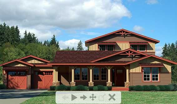 68 best clayton homes images on pinterest beautiful for Wrap house covington