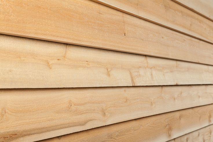 18++ Rough sawn cedar lumber near me ideas