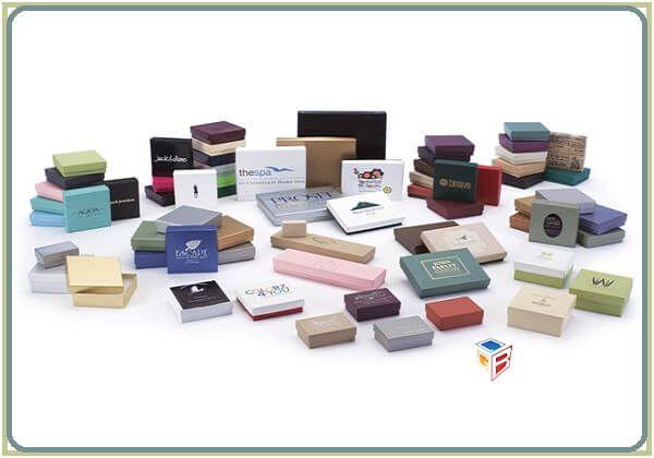Custom Box Manufacturers #CustomPackaging #customboxes #customprintedboxes #customboxesonline #customboxesforsmallbusiness