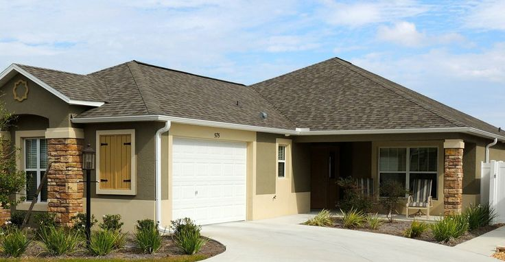 Best 25 Roof Shingle Colors Ideas On Pinterest Roof