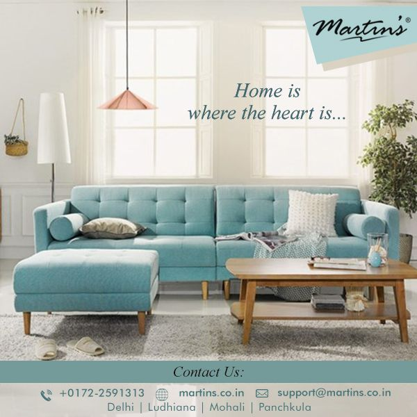 We Re Here To Help You Create Homes That Mirror Who You Are Visit Http Martins Co In Residential Beautifulhomes Luxuryfurniture Ho Residential Furniture