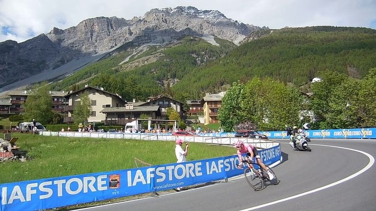#IAFSTORE Official Partner Giro d'Italia 2017 #giro100 #giroditalia #giro2017