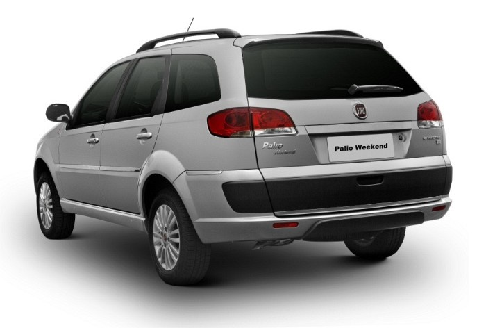 carro novo: Fiat Palio Weekend 2014: Novo Preço, New Cars, Sud Americane, File, Palio Weekend, Carros Fiat, Weekend 2014, Fiat Palio, Cars Fiat