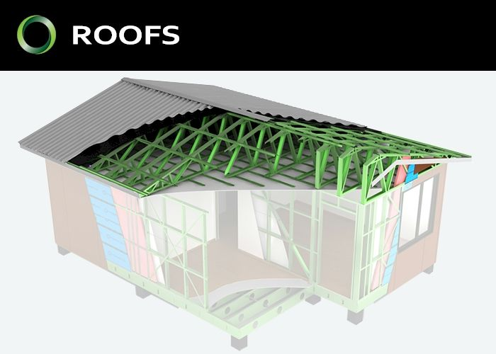 7 best sub assemblies images on pinterest building construction the framecad system is based on a collection of sub assemblies designed to allow the rapid construction of key building components fandeluxe Image collections