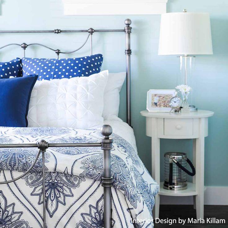 119 Best Master Bedroom Images On Pinterest