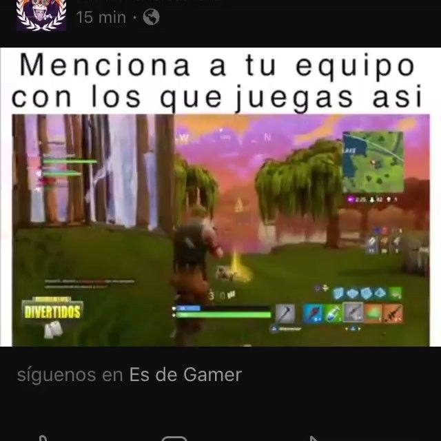 Epicoo #playstation4 #playstation #playstation #xbox #xboxone #xbox360 #Wii #wiiugames #wiiucollection #Gamers #gamestagram #gamerstyle #Life #lifestyle #nintendoswitch #nintendo #fornite #videos #videosgraciosos #videosgames #videosgamers