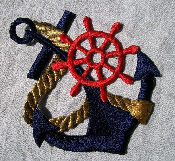 Dallas Cowboys Logo Free embroidery design Embroidery
