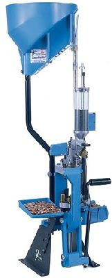 $660.00 Dillon Precision Reloading, Model #XL650, A must for LoneTree @Lisa Kaye