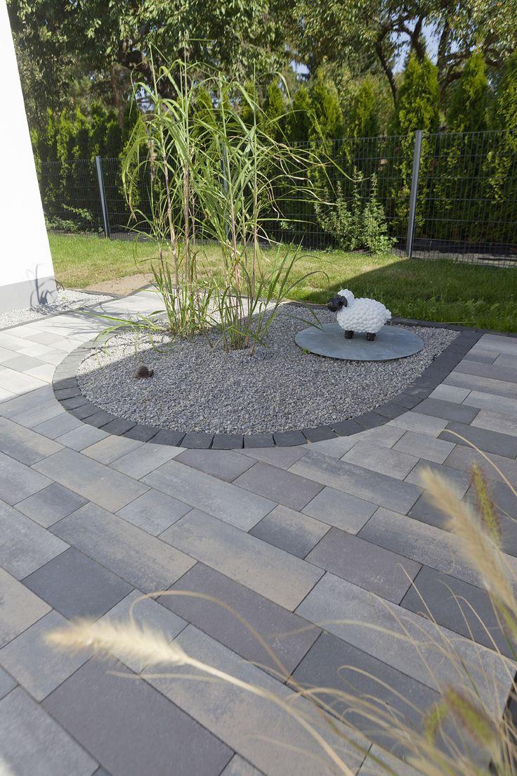 kuhles terrassenplatten naturstein bewährte pic und eaebfaaccbeea