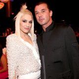 nice Gavin Rossdale Admits He Didn't Want to Divorce Gwen Stefani Check more at https://10ztalk.com/2017/01/23/gavin-rossdale-admits-he-didnt-want-to-divorce-gwen-stefani/