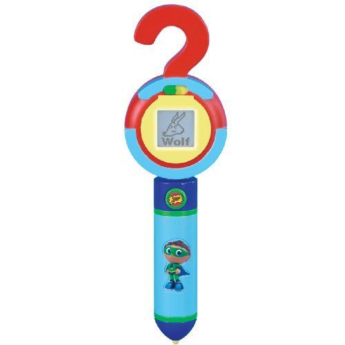 Educational Toys Brands : Best images about boys christmas gifts on pinterest