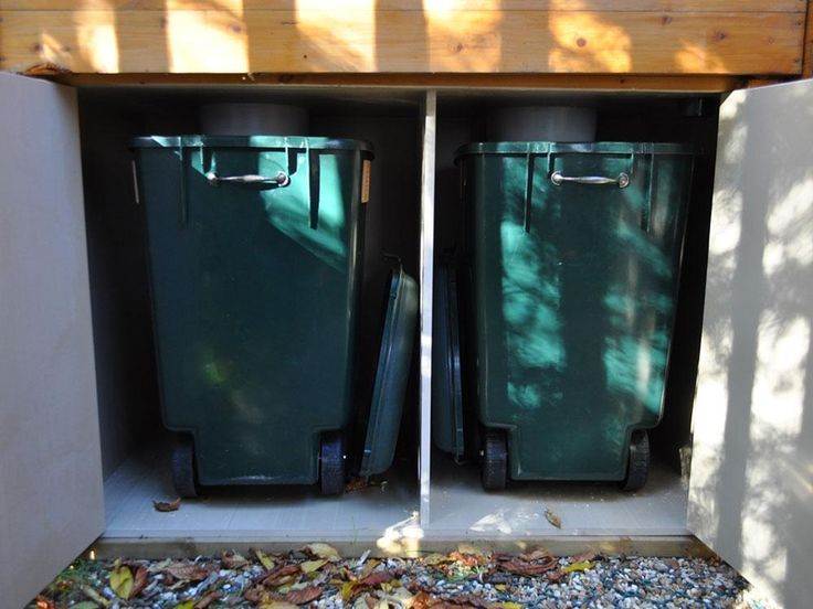 Eco Composting Toilet | Humanitarian