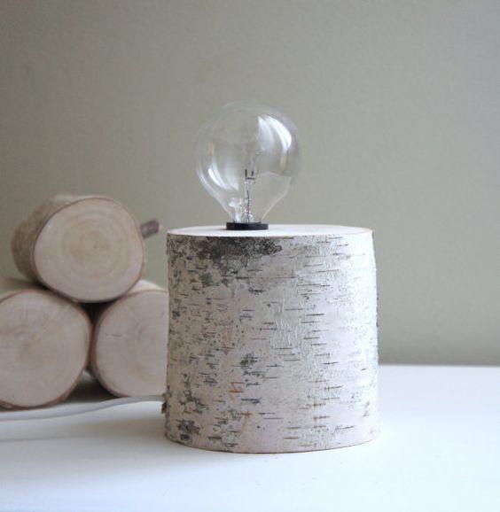 60 best Branch Lighting images on Pinterest Drift wood, Driftwood