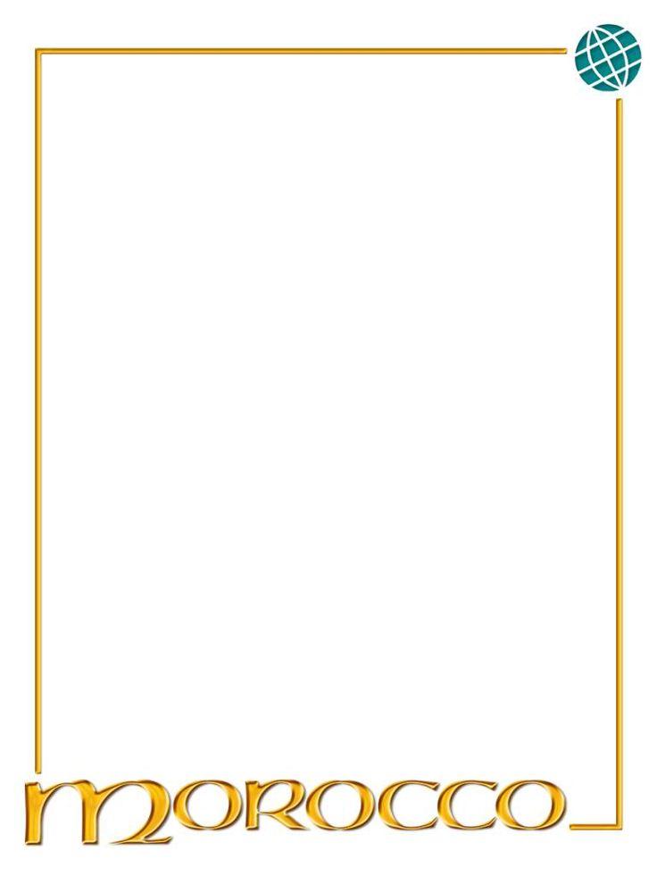 Schön Empfangskartenvorlage Ideen - Dokumentationsvorlage Beispiel ...