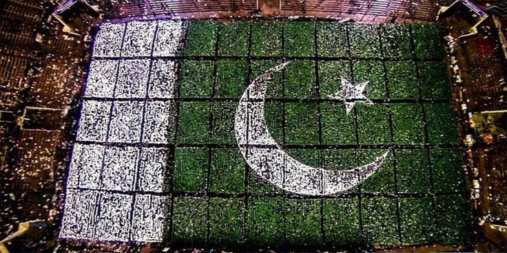 10 Facts About Pakistan will Freak you out! – Stunning 5