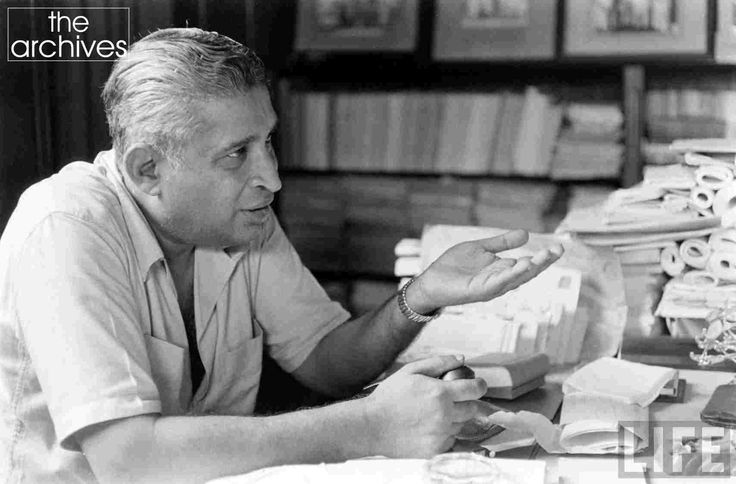 A LIFE image of Former Prime Minister Dudley Senanayake. Photo Credits - James Burke Dudley Shelton Senanayake (19 June 1911 – 13 April 1973) was the second Prime Minister of Ceylon and went on to become Prime Minister two more times. Dudley was born on 19 June 1911 as the eldest son to Molly Dunuwila and Don Stephen Senanayake, who would become the first Prime Minister of Ceylon and found the United National Party. http://www.thearchives.lk/sub/postdetail.aspx?acquiesce=1250&pgsce=i