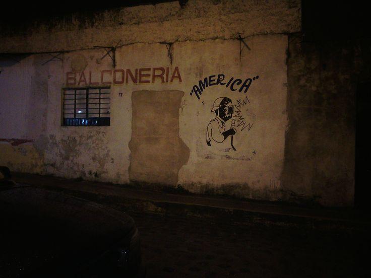 Calle Javier Mina Xico,Ver