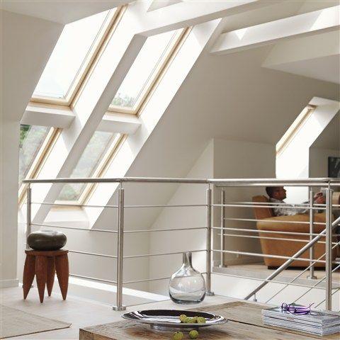Treppenhaus_Flur