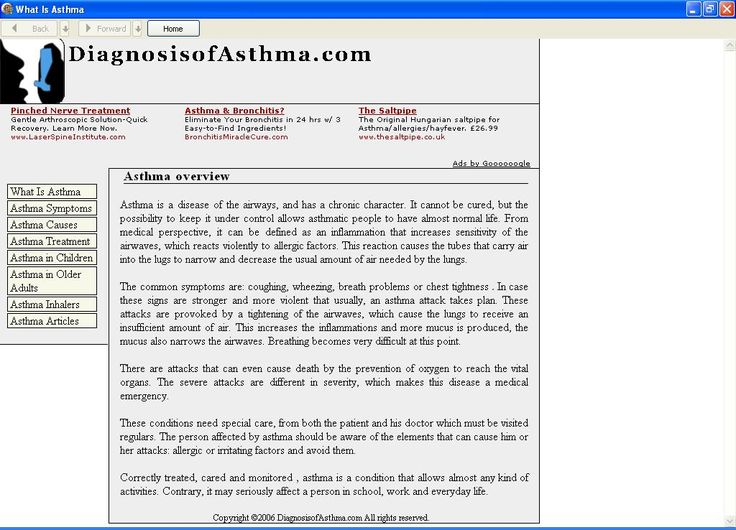 Eye Allergy Symptoms  More Info Could Be Found At The Image Url