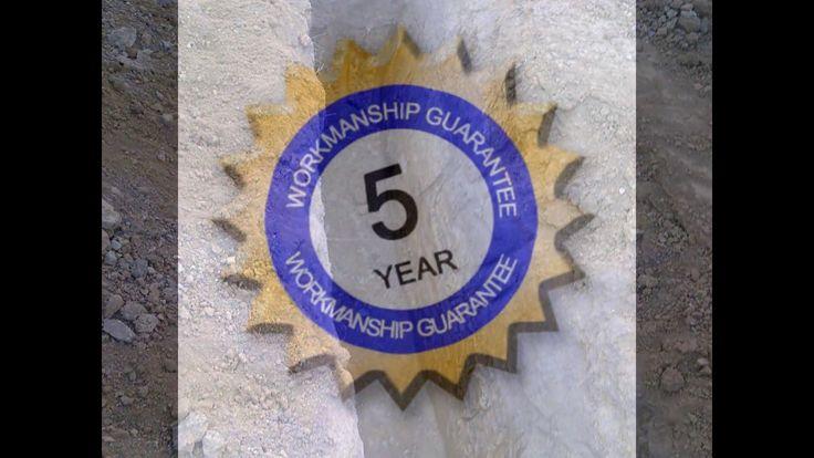 Gauteng Soil Poisoning Company - 064 732 2021 - Gauteng Soil Poisoning S...