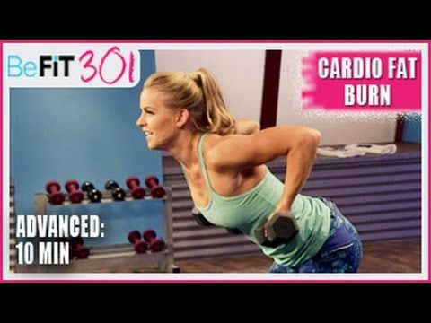 Ab workouts to lose lower belly fat
