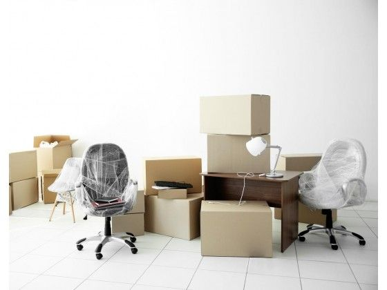 The biggest mistake commercial building occupants make when moving is not considering the location they already occupy. It can be more efficient and less of a hassle if the existing location is considered. See the full article on the Orange County Register website.