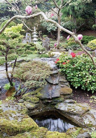 un-jardin-japones-04                                                                                                                                                                                 Más