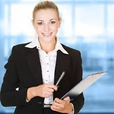 The payday paycheck loans with short term facility can be the ultimate and finest cash assistance . These funds are easily available typically unsecured and requires least paperwork and formalities. Under this one can borrow sufficient money for your instant demands