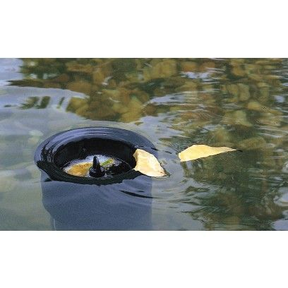 41 best images about garden pond maintenance filters for Koi pond hiding places