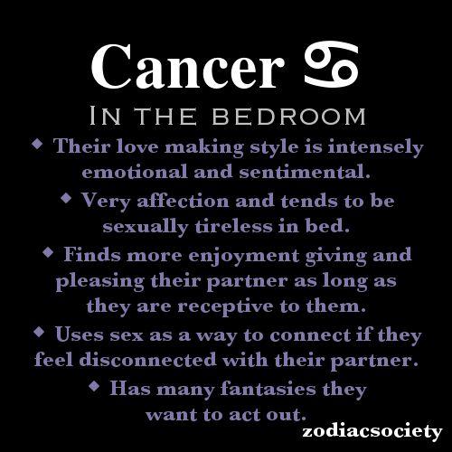 sex nettsider horoscope dates