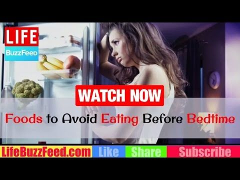 Foods to Avoid Eating Before Bedtime Foods High in Fat Spiciness Caffeine Liquid Interfere Sleep https://homeremediestv.wordpress.com/2017/04/16/foods-to-avoid-eating-before-bedtime-foods-high-in-fat-spiciness-caffeine-liquid-interfere-sleep/ #HealthCare #HomeRemedies #HealthTips #Remedies #NatureCures #Health #NaturalRemedies  #HealthCare #HomeRemedies #HealthTips #Remedies #NatureCures #Health #NaturalRemedies  http://HomeRemediesTV.com/Best-Supplements Avoid Eating These Foods Before…