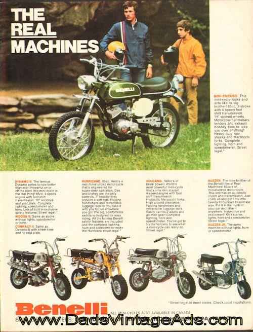 86 Best Vintage Mini Bikes Scooters Images On Pinterest Drift