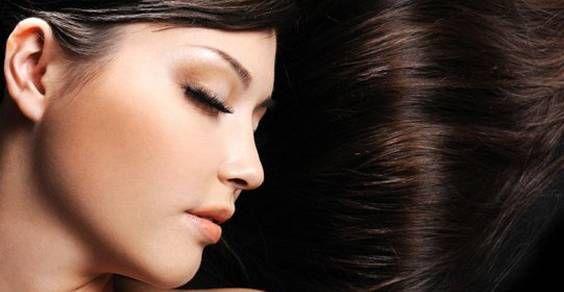 rinforzare capelli - fonte foto: beauty-blogs.com