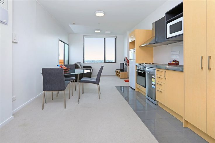 #JUSTLISTED : 905/17 Putney Way, Manukau  Reluctant Sale - Better Than Banking !