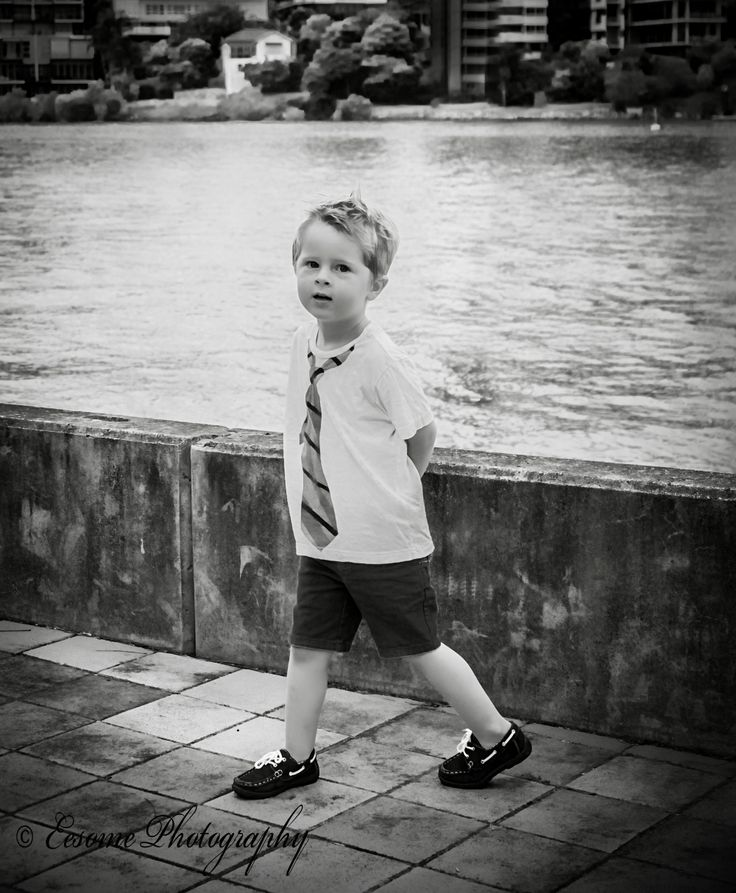Eesome Photography child boy