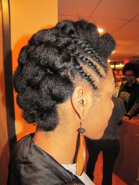 how to style your hair when 1000 ideas about twist hairstyles on 7217
