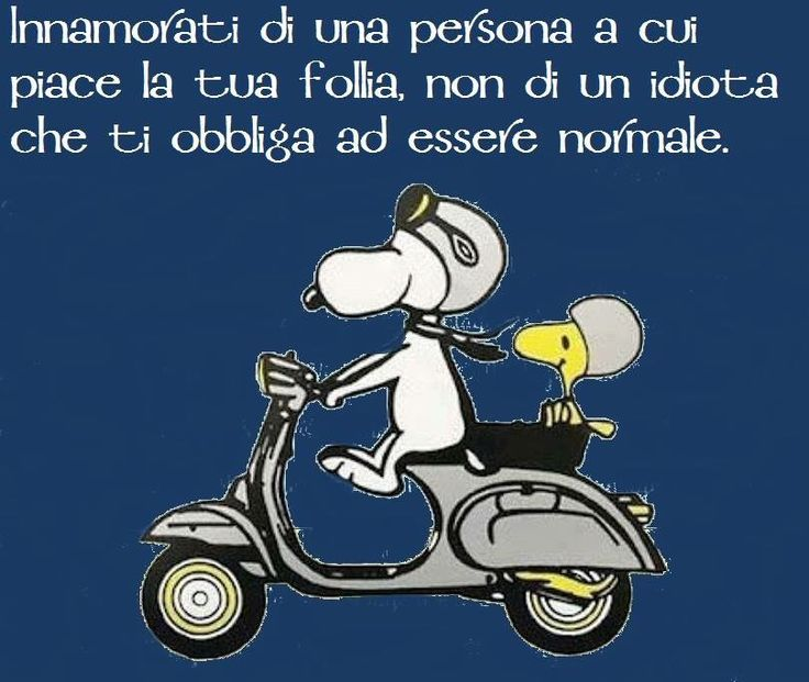 Preferenza 1096 best Snoopy images on Pinterest | Peanuts, Snoopy and Smile NC12